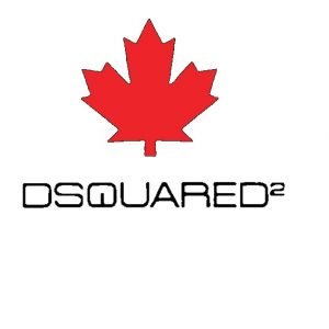 dsquared vinyl transfer