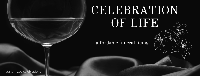 funerals Cover