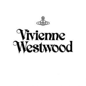 vivienne westwood vinyl transfer
